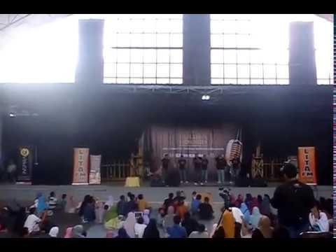 Nasyid Gradasi part 2