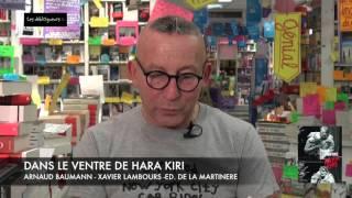 La chronique de Gérard Collard - Resistons