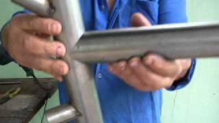 encaixe_ perpendicular_em_tubo 2''..wmv