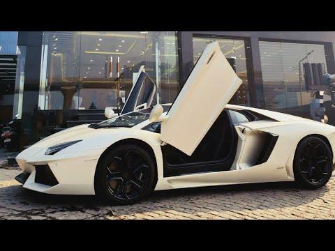 Lamborghini Lover Super Car S Cheap Price In Delhi Exotic Wheel