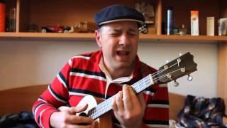 Porto Sentido (ukulele)