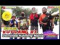 Raja Tilang Terus Dominasi Kutilang Mania  Mp3 - Mp4 Download