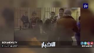 31 عاماً على انطلاق انتفاضة الحجارة  - (8-12-2018)