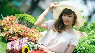 Cute Girl | Phuong Possible (Version 2013)