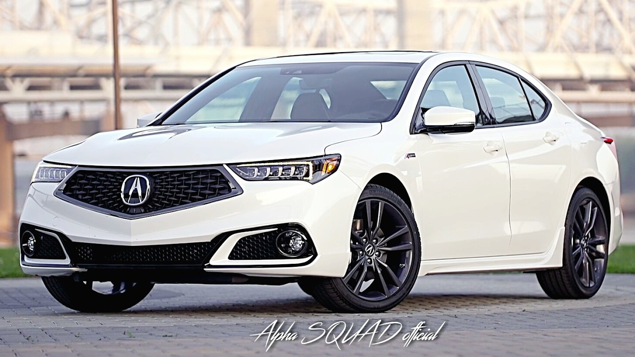 2018 acura for sale. interesting 2018 2018 acura tlx aspec v6 shawd and advance package   better than maxima 2018 intended acura for sale l