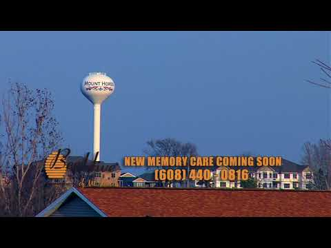Beehive Home Coming Soon to Mt Horeb Wisconsin