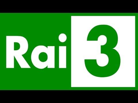 RAI3 TGR PUGLIA H 19.30 - INCIDENTE SUL LAVORO ALLA RAFFINERIA API DI ANCONA - (30-05-2013)