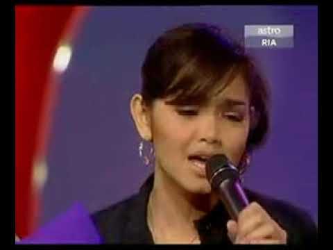 AC Di Sini  with Siti Nurhaliza (Part 2) - Biarlah Rahsia