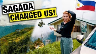 incredible-road-trip-to-sagada-foreigners-blown-away-by-philippines-beauty