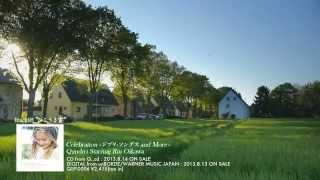 Q;indivi Starring Rin Oikawa 「Celebration ~ ジブリ・ソングス and ...