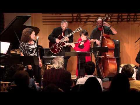 Morning (Primavera Latin Jazz Band)