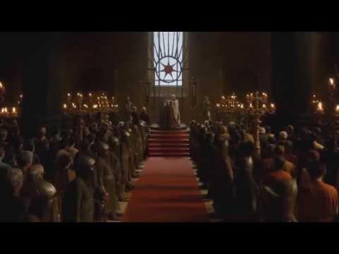 Dramatic Trailer - Royalty Free Music - Audiojungle