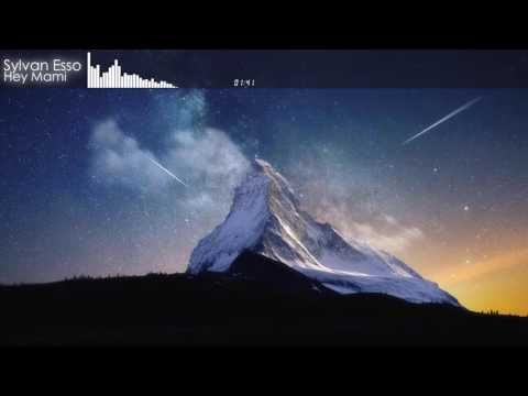 Orange Music 025 | Sylvan Esso (Big Wild Remix) | Hey Mami