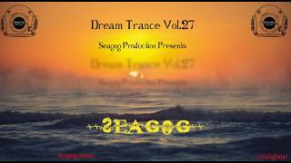 Dream Trance Vol.27 (Best of Vocal Trance 2014)
