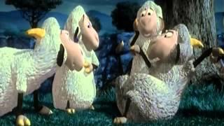 As Aventuras de Piggley Winks - E21- Proibido Meninas