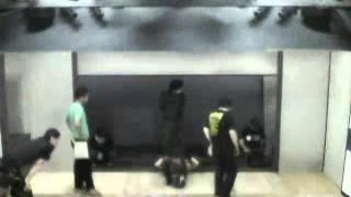 【作】竹田新 【演出】司茂和彦 【キャスト】 山野海 清水伸 花城紳一 ...