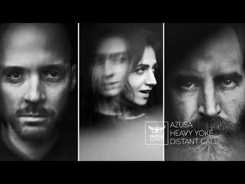 AZUSA - Distant Call (Official Audio) Mp3