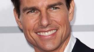 What's Really Going On With Tom Cruise And Hayley Atwell?