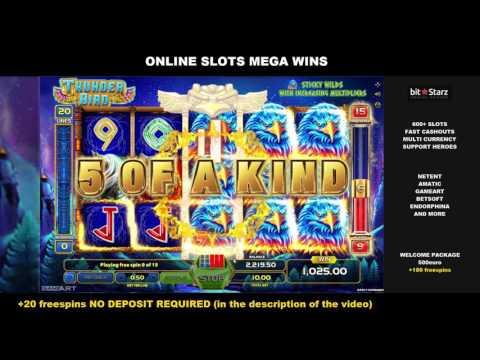 strim-kazino-lucky-genie