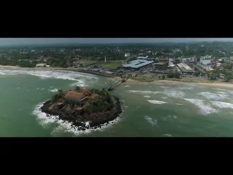 Amazing Sri Lanka tour !!!