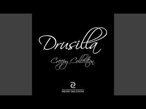 Drusilla (Full Theme)