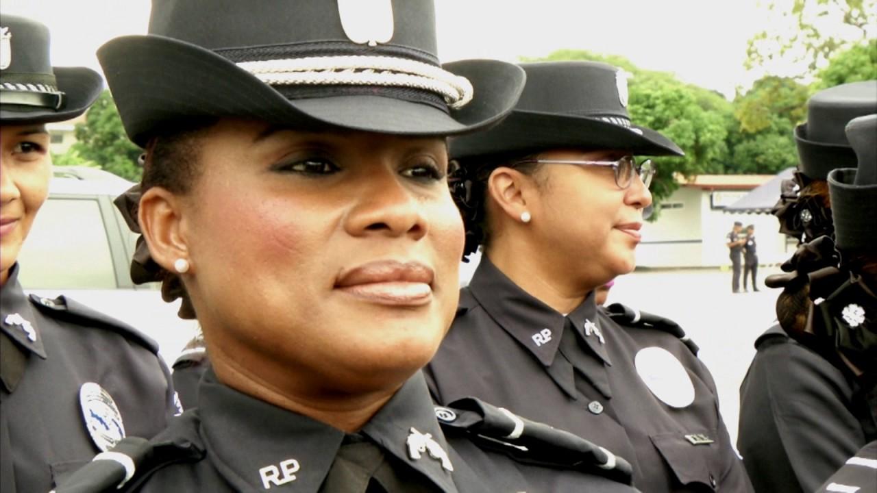 Feliz Dia A Todas Las Mujeres Del Mundo Les Desea La Policia Nacional Youtube See more of feliz día de la mujer on facebook. feliz dia a todas las mujeres del mundo les desea la policia nacional