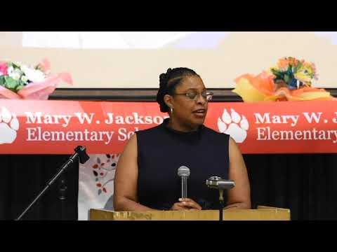 News 2017-18   Salt Lake City School District