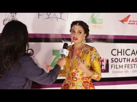 Chicago South Asian Film Festival (Full Episode)