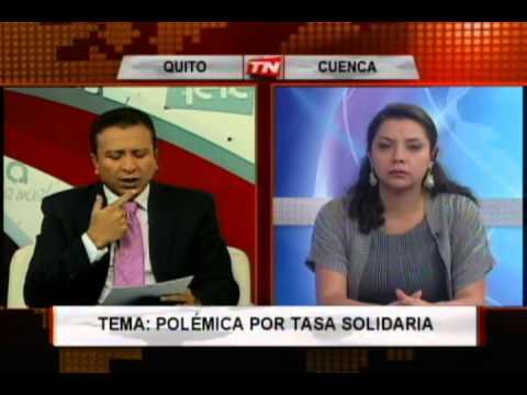 María Caridad Vázquez