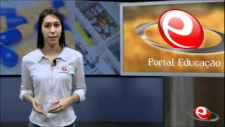 Videoaula | Assistência de Enfermagem em Diabetes e Hipertensão
