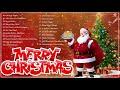 🎅10 Lagu Natal Barat Terpopuler 🎄 Lagu Natal Terbaru 2020/2021