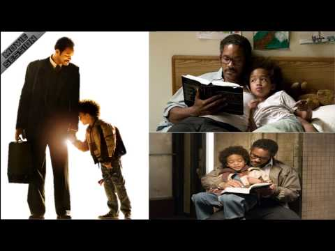 Top10 Drama Movies That Will Make You Cry