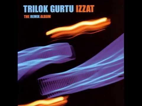 Trilok Gurtu Inner Voice remixed by DJ CavoThe Dum Dum Project