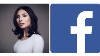 Laura Loomer Files $3 BILLION Lawsuit Against Facebook for Defamation!!!