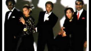 CHIC - You Can