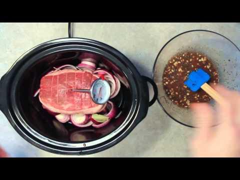 les-recettes-du-cooke---rôti-de-boeuf-(mijoteuse)