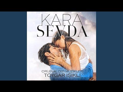 Kokun Hala Tenimde / Nihan & Kemal