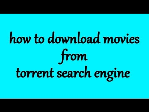 malayalam movie torrent search