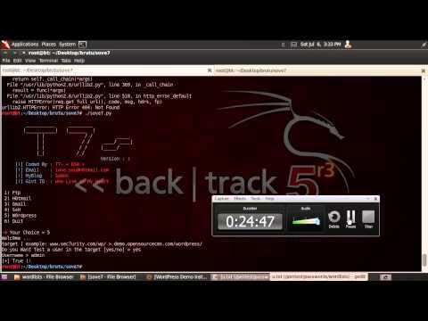 Прокси для брута « Бесплатные прокси сервера https прокси socks