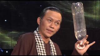 Tiểu phầm Khôn Dại - Hoài Linh, Chí Tài, Bảo Châu