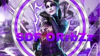 First look at season 8 Fortnite Battle Royale Giveaway to subscribers