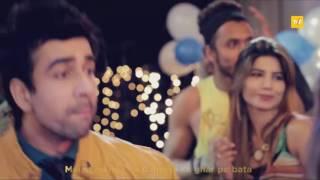 Fuckru 2016    Raftaar   New Song Like & share