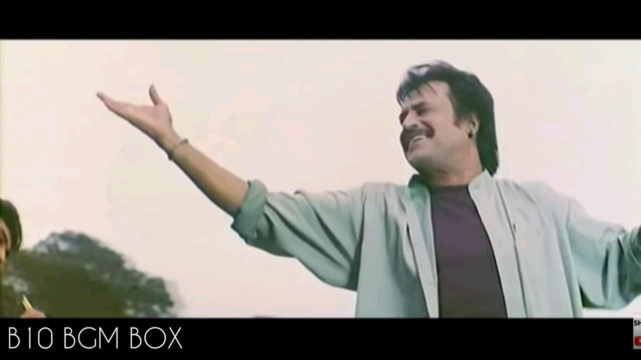 padayappa movie mouth organ ringtone
