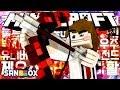 킹갓슈퍼울트라하이퍼레볼루션충무공이순신 마활 [궁극의 마활: 마인크래프트] Minecraft - Op Bows Command Block Mod - [도티]