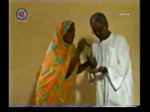 اغنية سودانية تضحك !! thumbnail