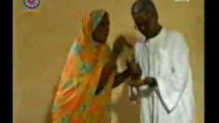 vuclip اغنية سودانية تضحك !!