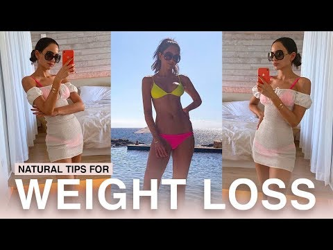 Weight Loss Tips Weight Loss Tips For Women | Mona Vand