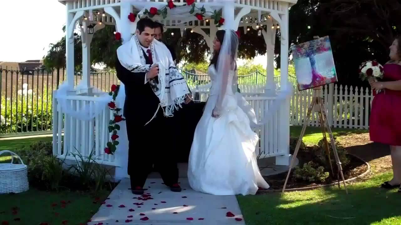 Newland House Huntington Beach Wedding Part - 18: Newland House Weddings Huntington Beach OCdoves.com