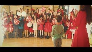 Duetro Kids - Nor Tari