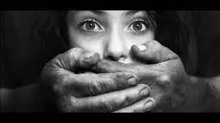 Sessİz ÇiĞlik - Şİİr - Çocuk İstİsmarina Hayir